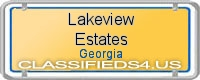 Lakeview Estates board